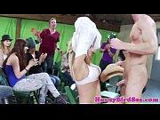 Порно в жопу смотреть короткие видео ролики