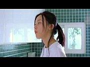 la belle (mi in) [2000] • korea Asian erotica 18+