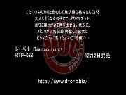 素人動画プレビュー29