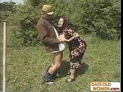 смотреть видео бесплатно на украинских сайтах бдсн лесби в латексе