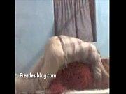 Dhaka Young Girl and Boy Fuck Sex Scandal 48 Mi...