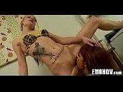 Porn busty sucky sucking dick