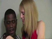 сын и мать трахаются порно видео
