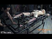 Женская мастурбация видео порно