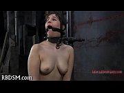 Порно полицейскую выебали во все щелья