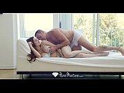 PureMature - Busty MILF Veronica Vain gets her ...