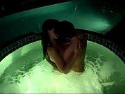 Секс парнуха тяжелый казахов видео целкикак разбивают