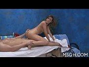 Зрелые мамки секс порно смотреть