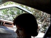 ручка дверная межкомнатная сборка разборка пружины и стопорного кольца видео