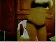Смотреть видео порно как отчимы трахают своих падчериц