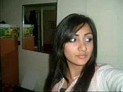 Голые красивые рыжие девушки фото с зелеными глазами