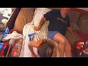 Picture Video 9 convert-video-online.com