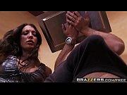 Порно ролики русские инцест лесби