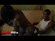 Секс с училкой у нее дома видео