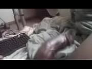 Порно с джесси джейн в пиратах