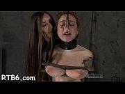 Порно видео кастинг старых бабушек