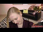 Секс видео новые масаж