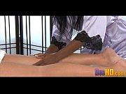 Порно видео зрелые женщины и девственник