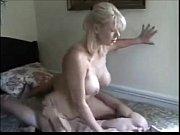 Посмотреть видео порно кончить в рот