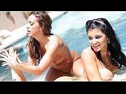 Порно ролики молодые парни с зрелыми женщинами
