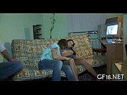Флирт жены скрытая камера
