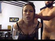 Коротки порно роликы по 1 менути