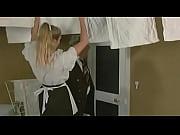 порнуха дочь русская