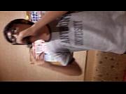 Грязные сапоги госпожи в в прихожейбдсм видео