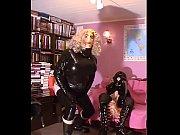 Присланное частное видео жен и любовниц