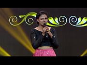 mallu actress anusree, xxx anusree malayalam actora Video Screenshot Preview