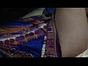 Смотреть порно мужик спит а женщина сосёт