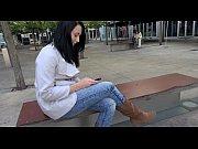 Короткие ролики женской мастурбации амотреть онлайн