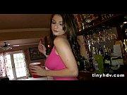 Porr video gratis porr på nätet