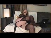 Смотреть видео не желаный секс порно жесть