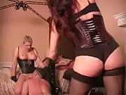 Спермо кормление жены порно видео