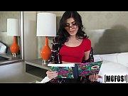 Sikwap.info Mofos.com - Audrey Royal - Latina Sex Tapes