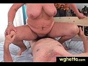 Порно видео с откачкой молока