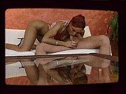 Italian vintage porn: a...