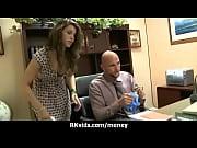 Показать порно фильм девчонки с огромными жопами