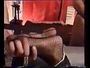 Порно секс приключения двух супружеских пар