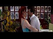 Секс в улице показать видео онлайн
