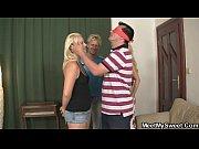 порно секс видео короткие отрывки