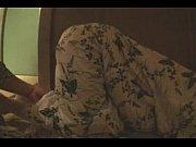 Смотреть полнометражный порно фильм лесби с переводом