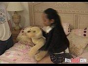 Порно видео падчерица с пасынком