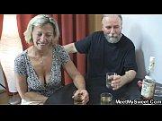 Русское и частное коллекция порно видео