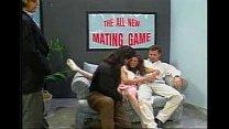 The Gangbang Girl 7 8 - 1992 ANABOLIC VIDEO PRODUCTIONS DVDRip - Selena Steele porn videos