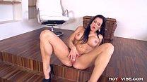 Очень жесткое анальное порно от майка адриано фото 84-531