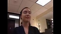 Sasha Grey Gangbang (Behind the Scenes) porn videos
