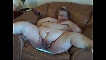 Немецкие пухленьие женщины порно видео