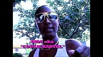 download and more see to www.vjelite.com video) elite vj (official virginity indu ft. kartel Vybz